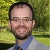 Dr. David AS Kaufman