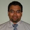 Dr. Kaveer Chatoorgoon