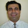 Dr. Kayanush J. Aryana