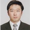 Dr. Keiichi Motoyama