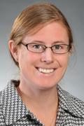 Dr. Kelly M. Elkins