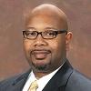 Dr. Kelvin A. Moses