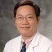 Dr. Ken He Young