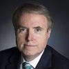 Dr. Kevin R. Loughlin