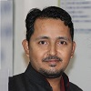 Dr. Keyur D. Bhatt