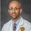 Dr. Khalid Matin