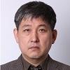 Dr. Ki-Hyun Kim
