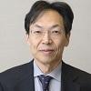Dr. Shokei Kim-Mitsuyama