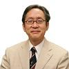 Dr. Jun-ichi Kira