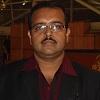 Dr. Kishor Sarkar