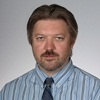 Dr. Konstantin E. Voronin