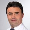 Dr. Krasniqi Nazmi