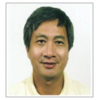 Dr. Kuang-Ren Chung