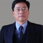 Dr. Kunlin Jin