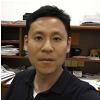 Dr. Min Lee