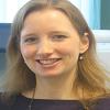 Dr. Laura Tafe