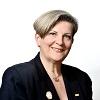 Dr. Monique Lacroix