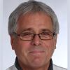 Dr. Lars Lund