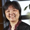 Dr. Le Jian