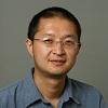 Dr. Lei Wang