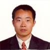 Dr. Leyi Wang