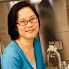 Dr. Nicole Li,
