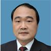 Dr. Li Jianhua