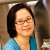 Dr. Nicole Li