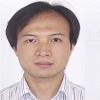 Dr. Libin Zhang