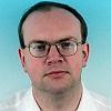 Dr. Libor Cervinek