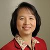 Dr. Huey-Jen Lin