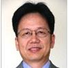 Dr. Lin Wei