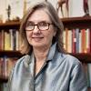 Dr. Linda B. Cottler
