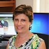 Dr. Linda G. Haddad