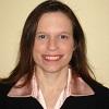 Dr. Lindsay S. Ham