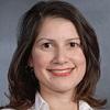 Dr. Lisa B. Moreno