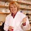 Dr. Lisa Kalynchuk