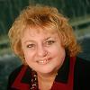 Dr. Lisa Baumbach-Reardon