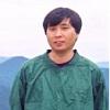 Dr. Xuedong Liu