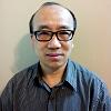 Dr. Lixin Zhang