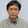 Dr. Lizhong Wang