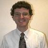 Dr. Robert A. Lodder