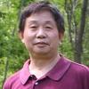 Dr. Long-Xi Yu