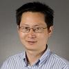 Dr. Long-Jun Wu