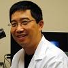 Dr. Long Jin