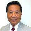 Dr. Louis M. Lin