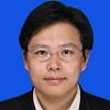 Dr. Gang Lu