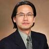 Dr. Shi-Long Lu