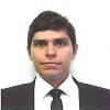 Dr. Ludwing A. Florez-Salamanca