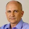 Dr. Mark Willcox